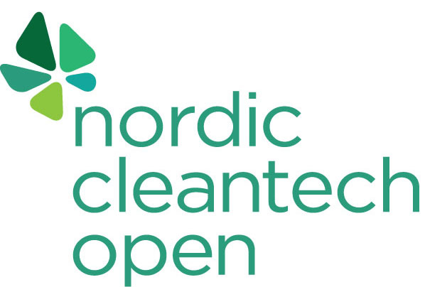 Out of 113 applicants, the international jury of VC investors chose Trifilon as one of the top 25 Scandinavian startups to compete in this year's Nordic Cleantech Open.