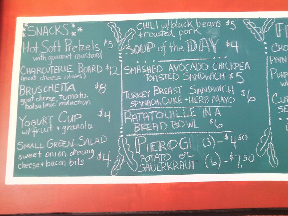 menu board 001.jpg