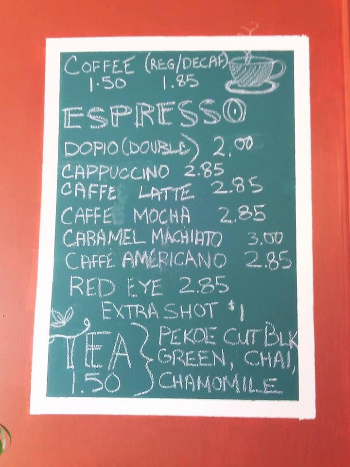 menu board 004.jpg