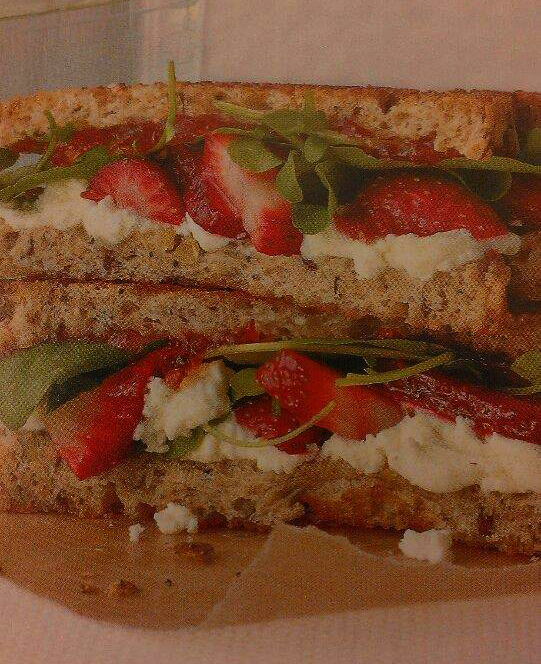 strawberry goat cheese.jpg