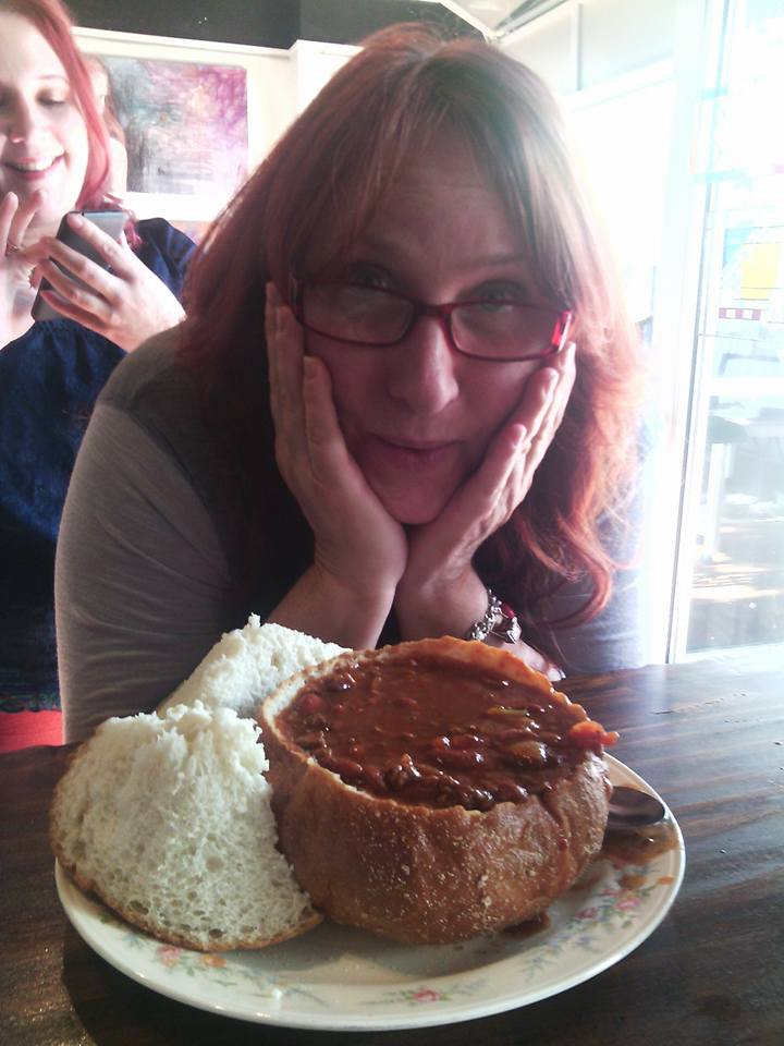 chili bread bowl.jpg
