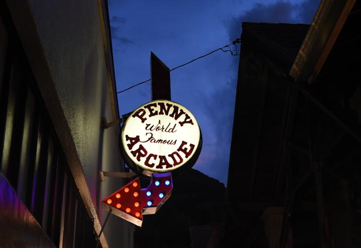 penny sign_sm.jpg