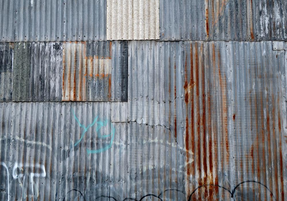 metal wall_2123sm.jpg