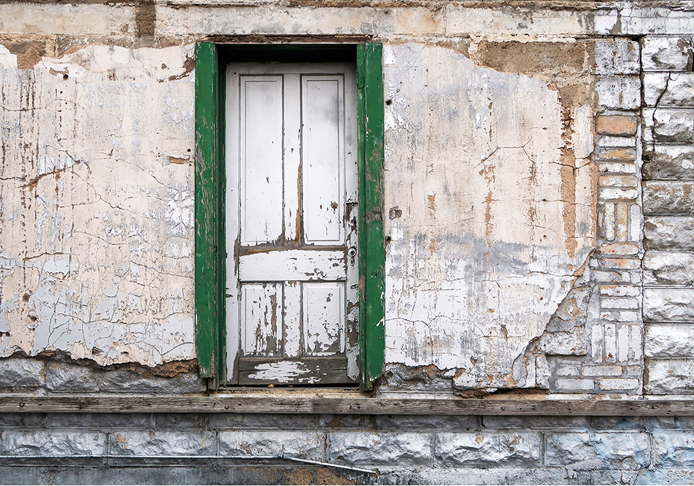 green door sm.jpg