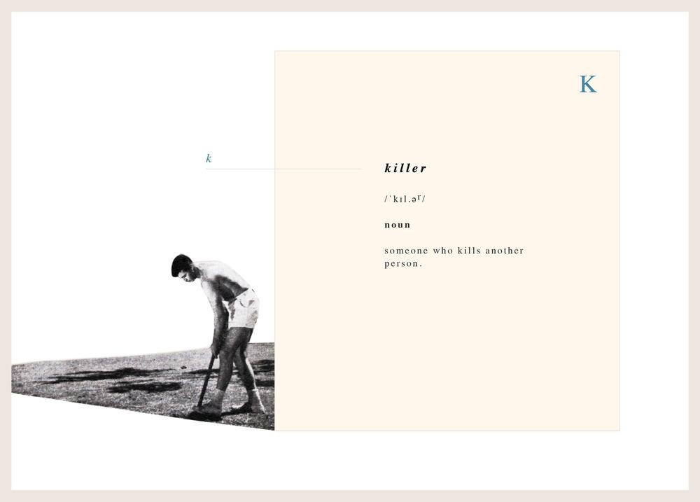 beitz_dict_killer.jpg