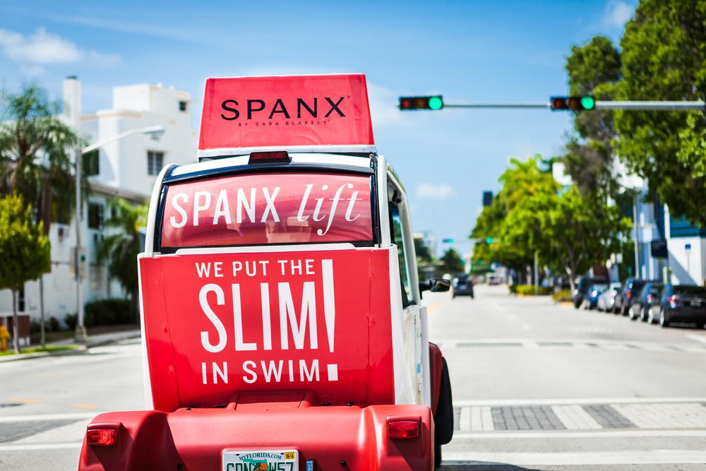 Swoop-Spanx-7-19-2014-9627.jpg