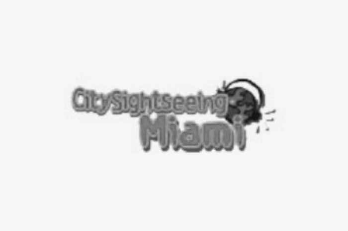 Citysightseeing-miami-Logo SITE.jpg