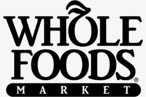 whole foods site.jpg