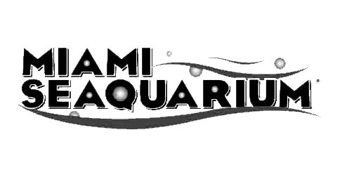 2014_seaquarium - NEWNEW.jpg