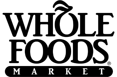 whole-foods-market-images-215.jpg