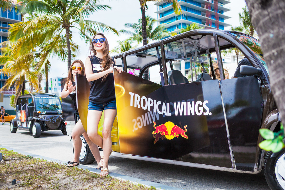 Swoop Red Bull March 2015-7647 copy.jpg