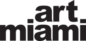 art-miami-logo-web.jpg