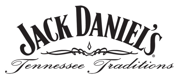 Clients the swoop ride color of the jack daniels logoeg voltagebd Gallery