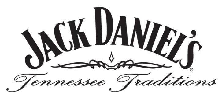 Color-of-the-Jack-Daniels-Logo.jpeg