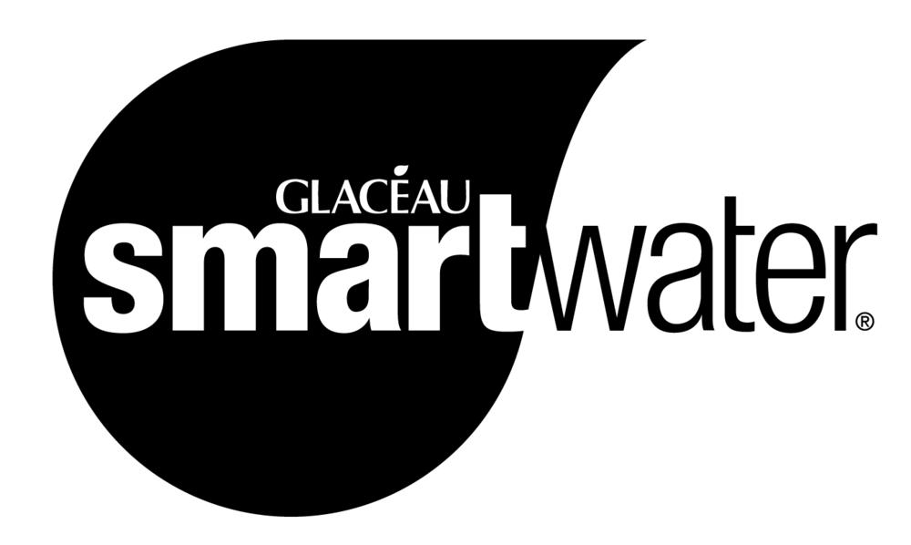 luetkehans_logos_smartwater.png