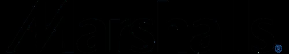 Marshalls_logo_logotype.png