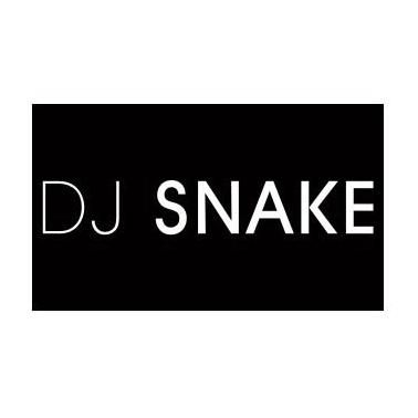 dj-snake-16.jpg