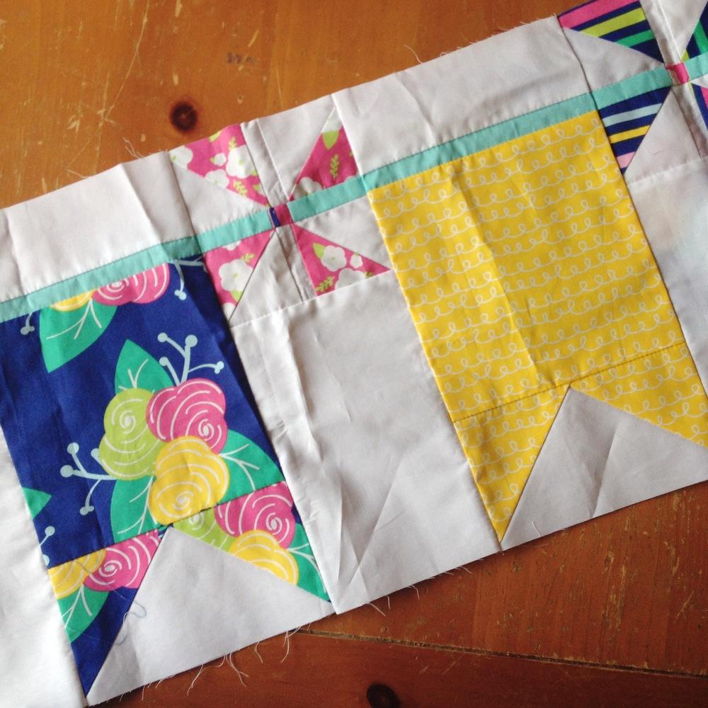 gleeful-fabrics-sewcaroline-wip