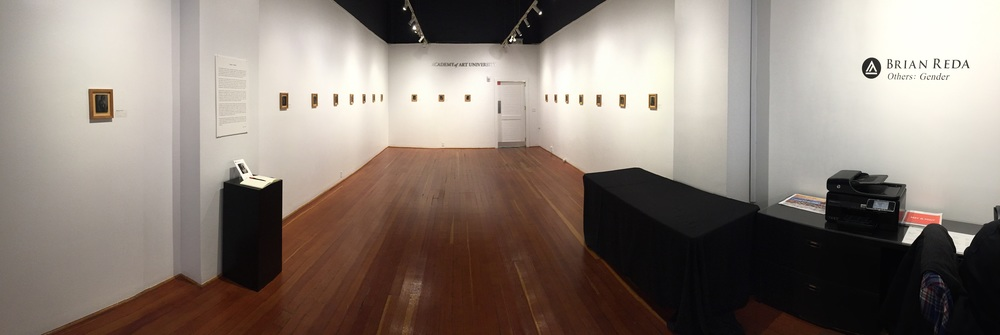 625 Sutter Gallery