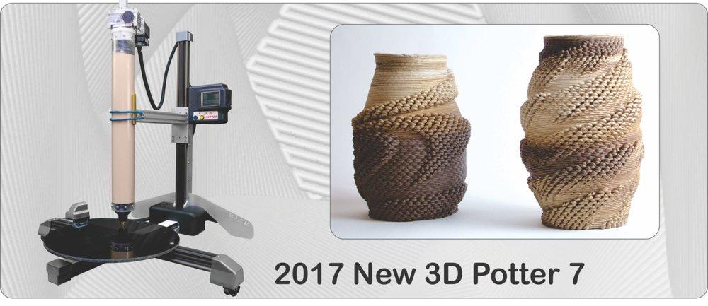 main 2017 1.jpg