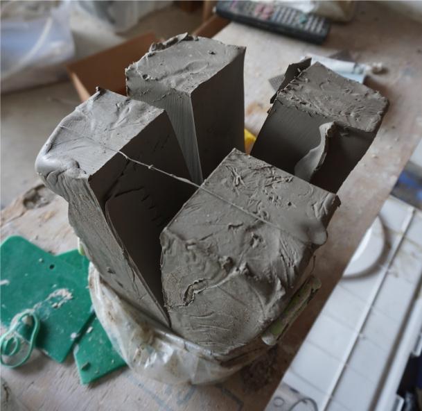 cut clay.jpg