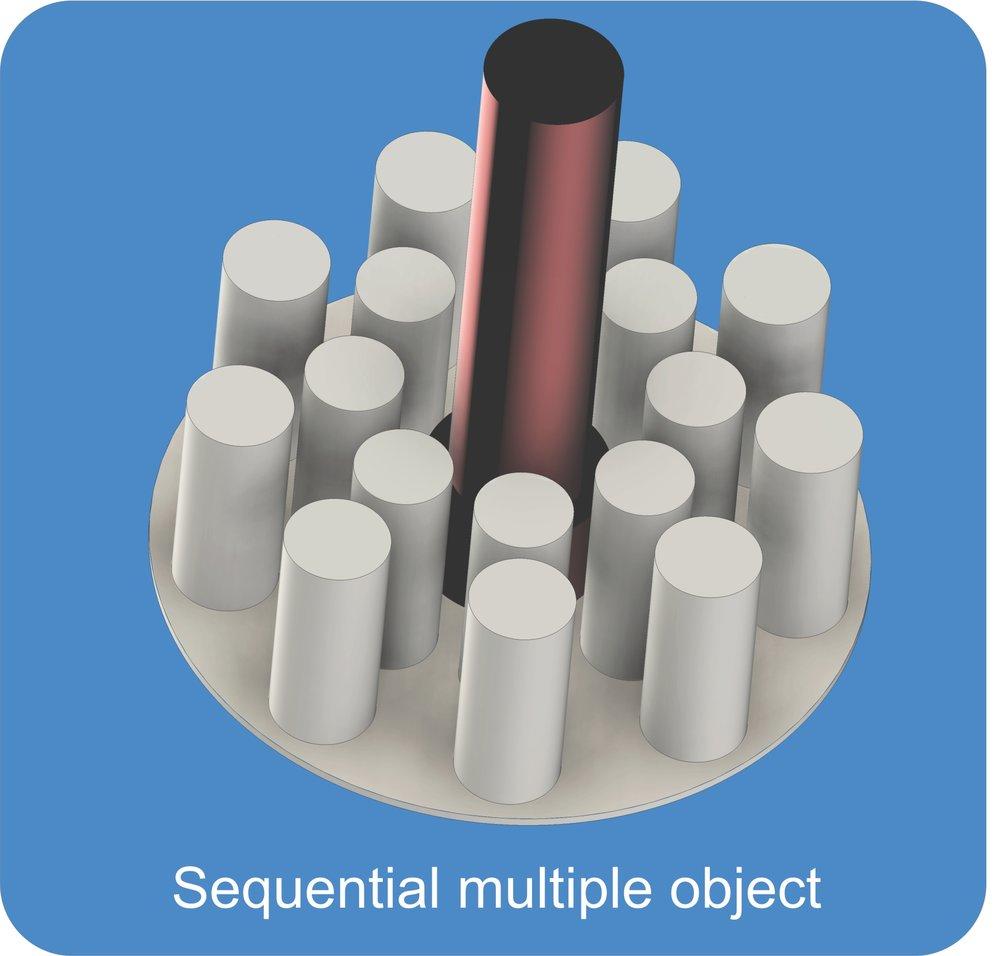 3DPotter  Scara 8.1 printing envelope seq.jpg