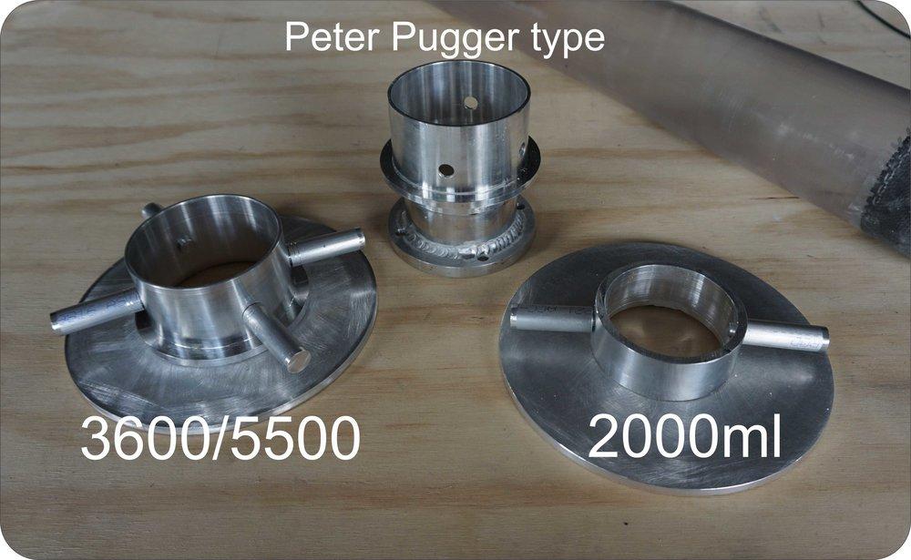 pug adaptors x3.jpg