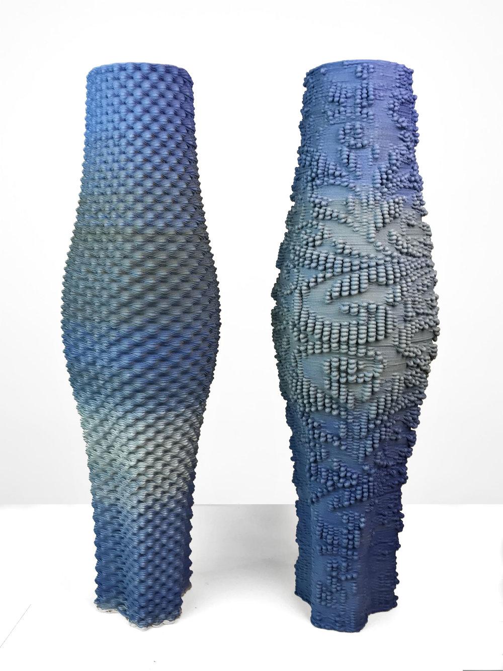 DoubleTall_Vases.jpg