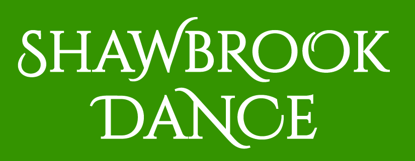 shawbrook dance-white on green.jpg