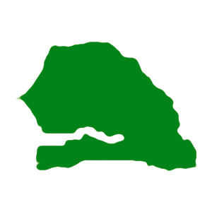 Senegal Green.png