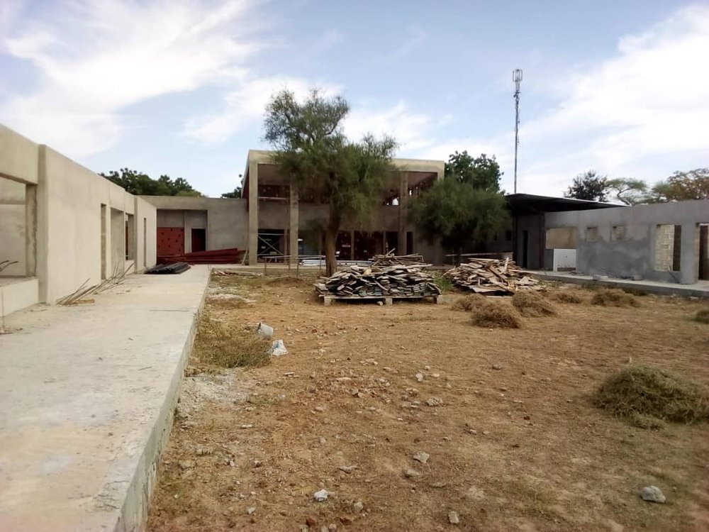 06-Courtyard View.jpg