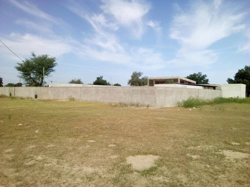 13-View of Perim Wall.jpg