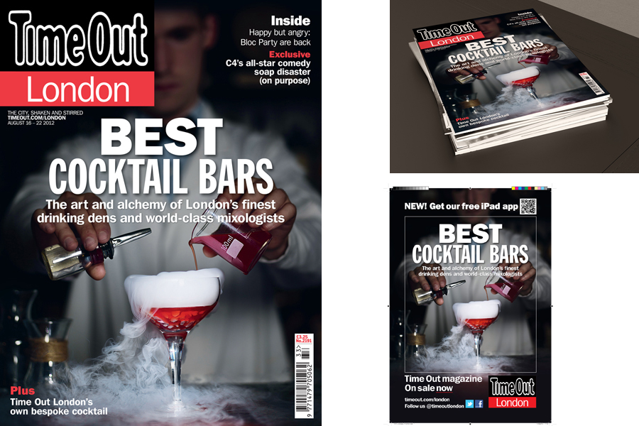 2191 BEST COCKTAIL BARS2 WEB.jpg