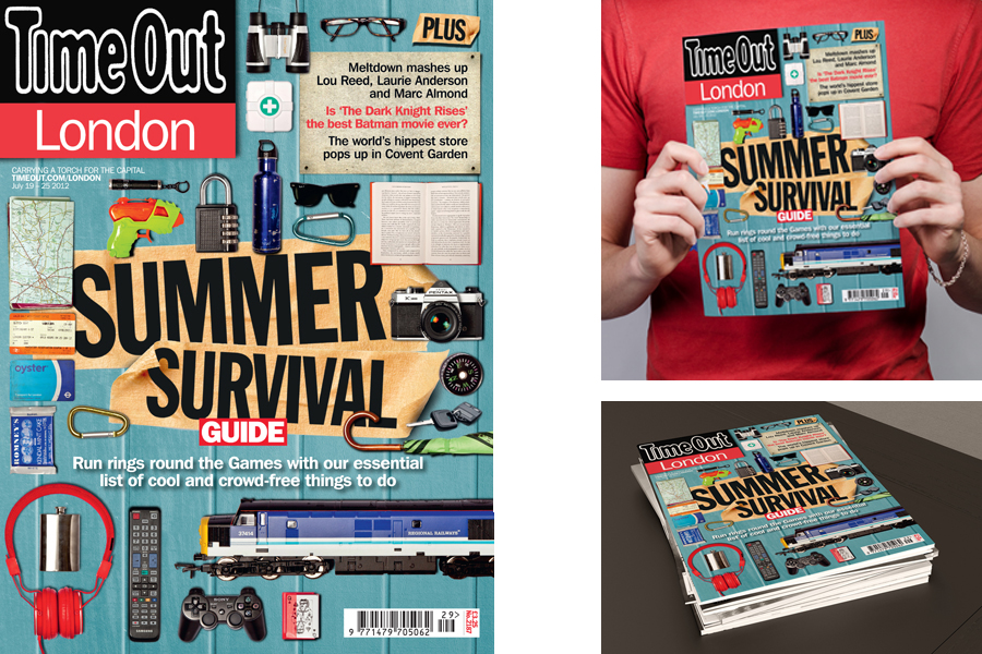 2187 SUMMER SURVIVAL2 WEB.jpg