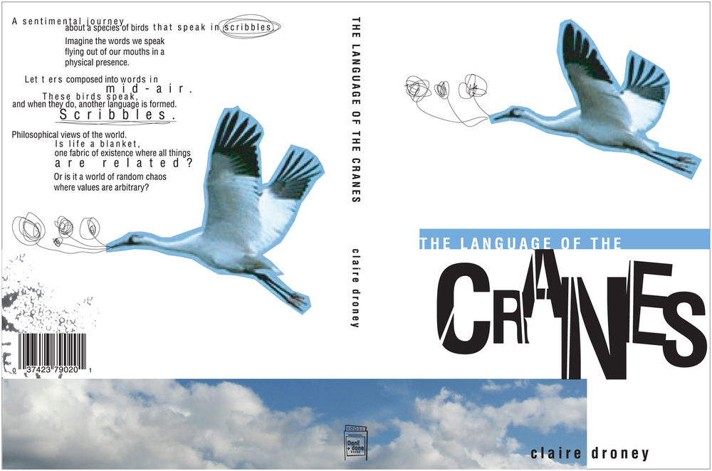 CRANES04.jpg