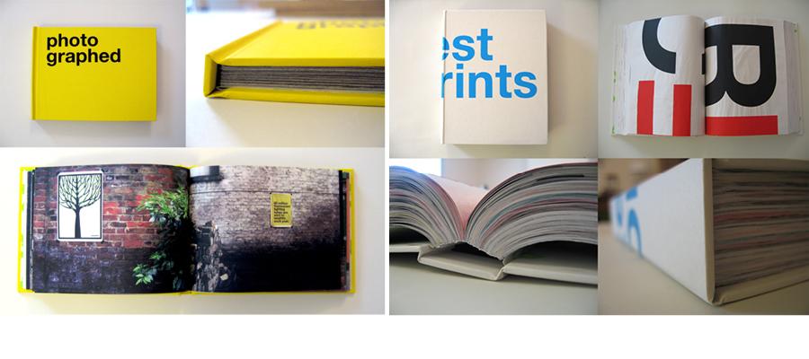 FKN BOOK 02.jpg