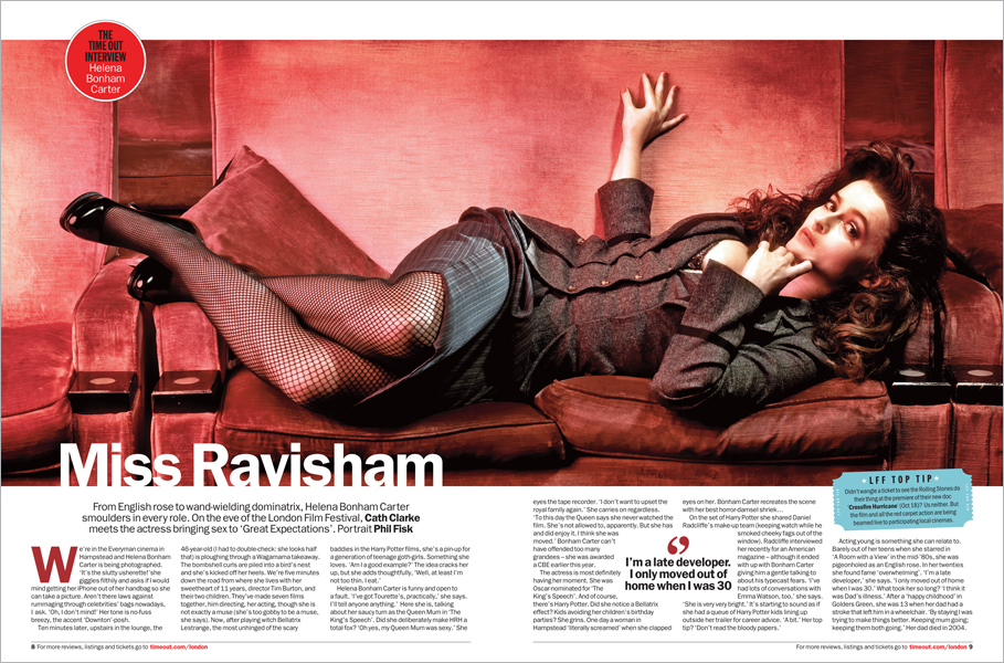 2198 MISS RAVISHAM WEB.jpg
