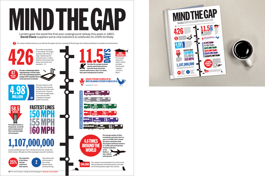 2210 MIND THE GAP WEB.jpg