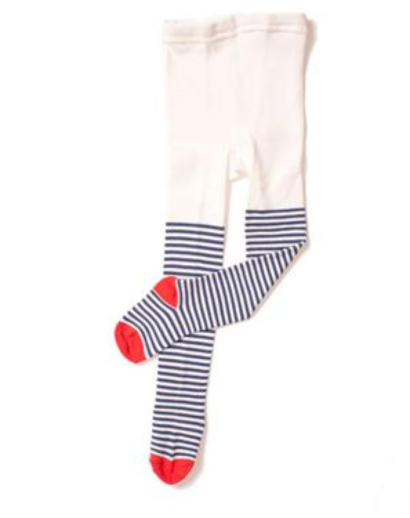 Hansel from Basel_leggings_striped.png