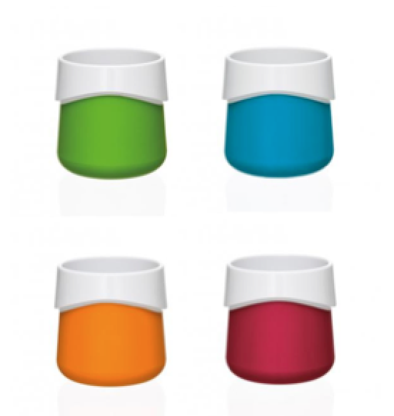 babycups-fabrikators-designerbaby.png