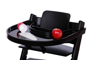 The PlayTray_Stokke_TrippTrapp_3.png
