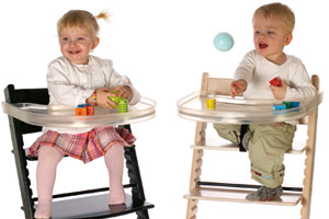 The PlayTray_Stokke_TrippTrapp_4.png