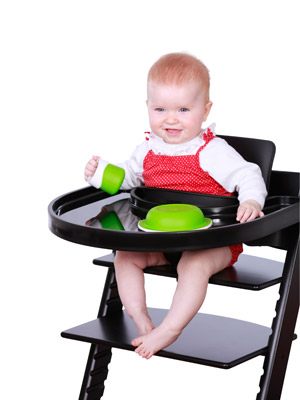 The PlayTray_Stokke_TrippTrapp_1.png