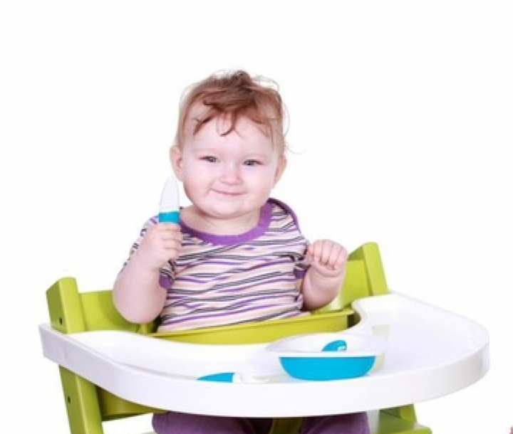 The PlayTray_Stokke_TrippTrapp_2.png