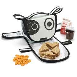 BUILT_Munchler_Lunch_Bag_Open.jpg