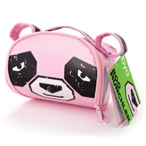 BUILT_Munchler_Lunch_Bag_Pig_Boo.jpg