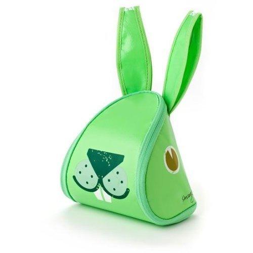 BUILT_Munchler_Lunch_Bag_Rabbit_Meadow.jpg