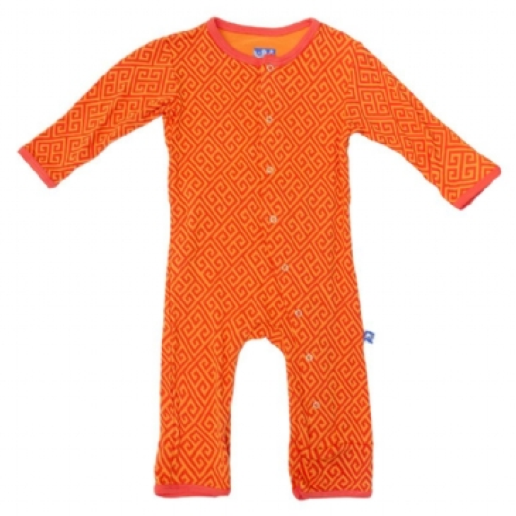 Twinkle_twinkle_little_star_KicKee_Pants_Footie_Pyjama_orange.png
