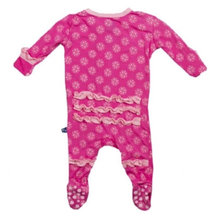 Twinkle_twinkle_little_star_KicKee_Pants_Footie_Pyjama_Ruffles.png