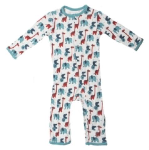 Twinkle_twinkle_little_star_KicKee_Pants_Footie_Pyjama_Girafe_Elephant.png